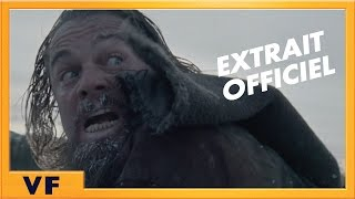 The Revenant Extrait VF