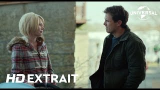 Manchester by the Sea Extrait VF