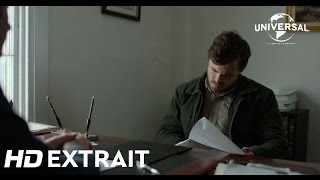 Manchester by the Sea Extrait (2) VF