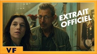 Independence Day : Resurgence Extrait (2) VF