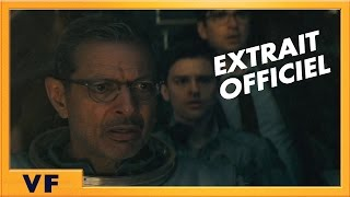 Independence Day : Resurgence Extrait (4) VF