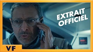 Independence Day : Resurgence Extrait (5) VF