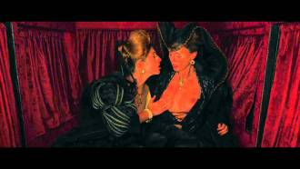 Tale of Tales Extrait VF