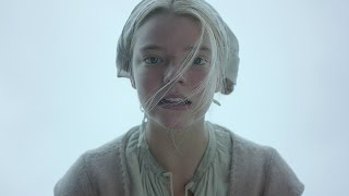 The Witch Bande-annonce (2) VF