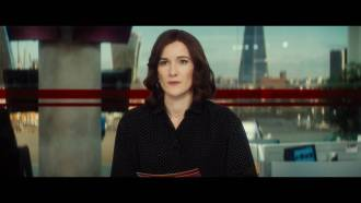 Bridget Jones Baby Extrait (4) VF