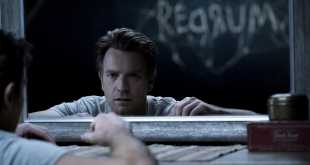 Doctor Sleep photo 5