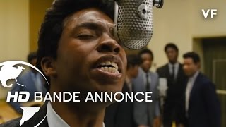 Get on Up Bande-annonce (3) VF