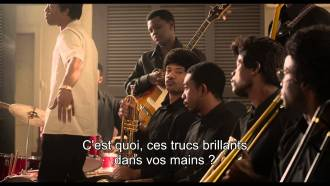 Get on Up Extrait (2) VF