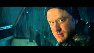 The Finest Hours Extrait (4) VF