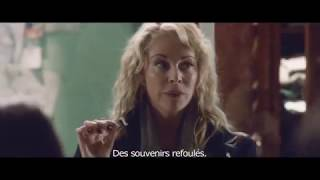You Shall Not Sleep Extrait (4) VF
