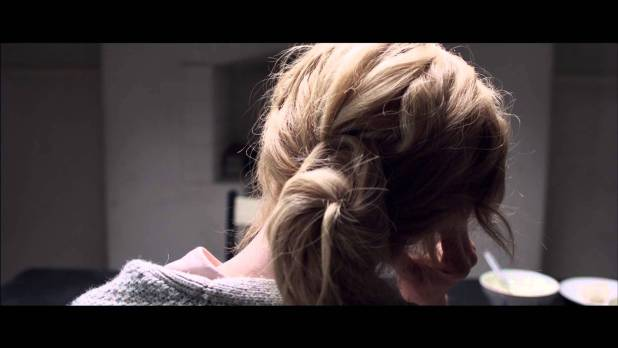 Mister Babadook Extrait (3) VF