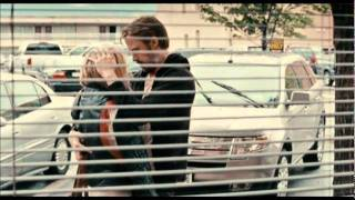Blue Valentine Bande-annonce VO