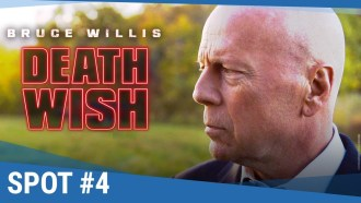 Death Wish Teaser (2) VF
