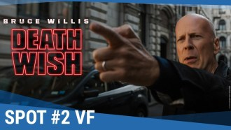 Death Wish Teaser (3) VF