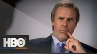 Will Ferrell: You're Welcome America - A Final Night with George W. Bush Bande-annonce VO