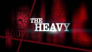 The Heavy Bande-annonce VO