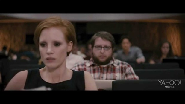 The Disappearance of Eleanor Rigby: Him Bande-annonce VO