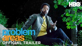 Wyatt Cenac's Problem Areas Bande-annonce VO