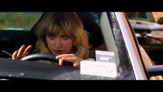 Need for Speed Teaser (2) VO