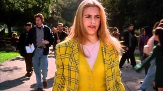 Clueless Bande-annonce VO