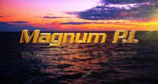 Magnum P.I. photo 4