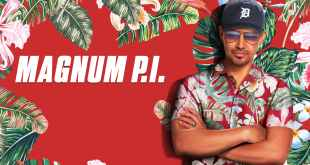 Magnum P.I. photo 7