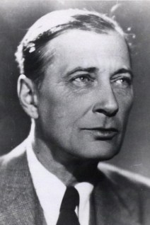 Jacques Feyder