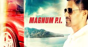 Magnum P.I. photo 10