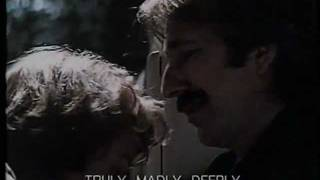 Truly Madly Deeply Bande-annonce VO