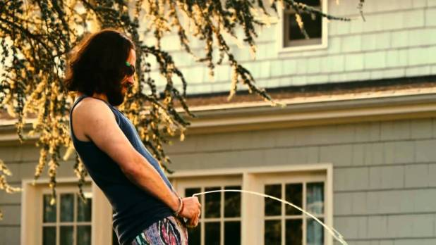 Our Idiot Brother Bande-annonce VO