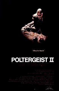 Poltergeist 2 : The Other Side