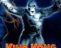 King Kong photo 1