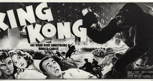King Kong photo 5