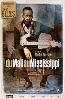 From Mali to Mississippi