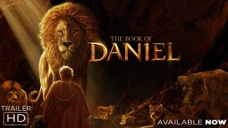 The Book of Daniel Bande-annonce VO