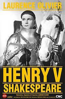 The Chronicle History of King Henry The Fift With His Battll Fought At Agincourt