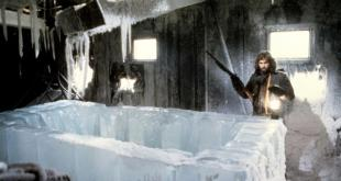 The Thing photo 4