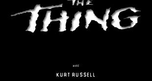 The Thing photo 7