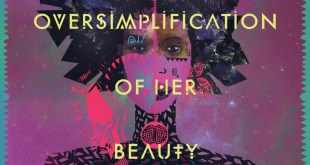 An Oversimplification of Her Beauty photo 5