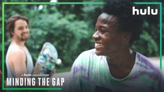 Minding the Gap Bande-annonce VO