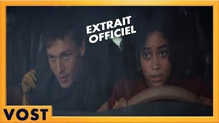 Darkest Minds : Rébellion Extrait (2) VF