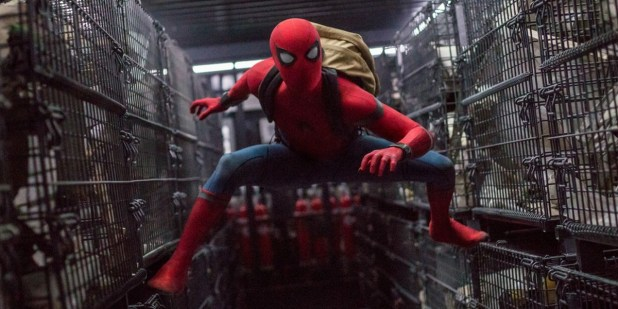 Spider-Man : Far From Home - 2 acteurs de Avengers rejoignent le film
