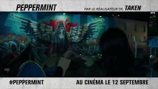 Peppermint Teaser VF