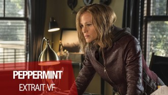 Peppermint Extrait (2) VF