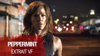 Peppermint Extrait (3) VF