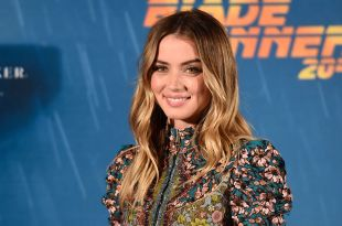 Knives Out : Ana de Armas rejoint la distribution du thriller de Rian Johnson.