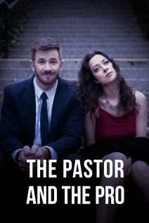 The Pastor and the Pro
