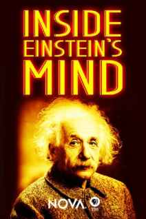 Inside Einstein's Mind: The Enigma of Space and Time