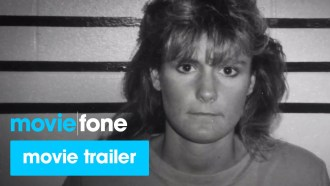Captivated: The Trials of Pamela Smart Bande-annonce VO