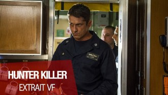 Hunter Killer Extrait (4) VF